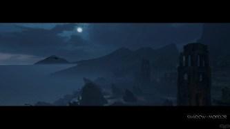La Tierra Media™: Sombras de Mordor™_20141115123548