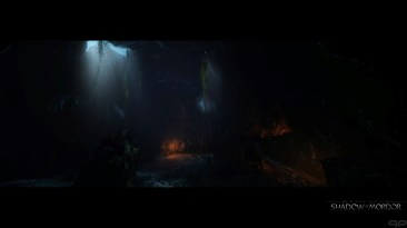 La Tierra Media™: Sombras de Mordor™_20141115124346