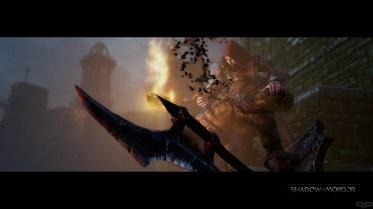 La Tierra Media™: Sombras de Mordor™_20141129123944