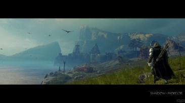 La Tierra Media™: Sombras de Mordor™_20141129130949