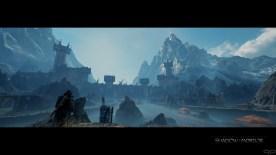 La Tierra Media™: Sombras de Mordor™_20141129223511