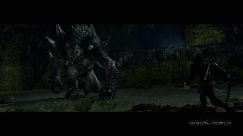 La Tierra Media™: Sombras de Mordor™_20141130100840