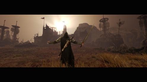 La Tierra Media™: Sombras de Mordor™_20141130102246