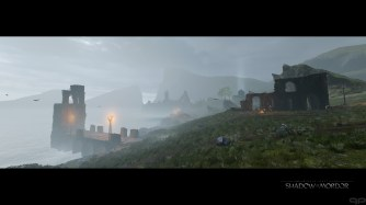 La Tierra Media™: Sombras de Mordor™_20141130104033