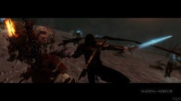 La Tierra Media™: Sombras de Mordor™_20141130152548