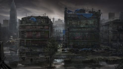 Distressed_buildings 01
