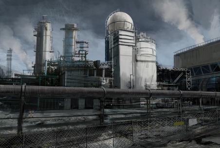 Gasworks 01