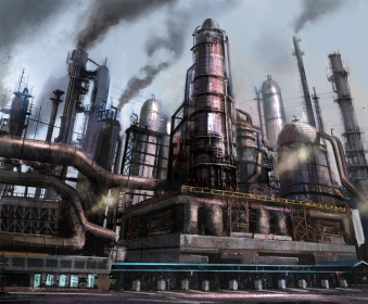 Gasworks 03