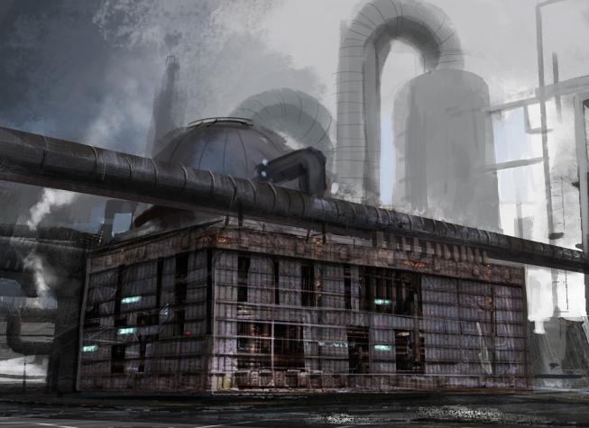Gasworks 04