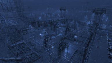 jail-blueprint-1