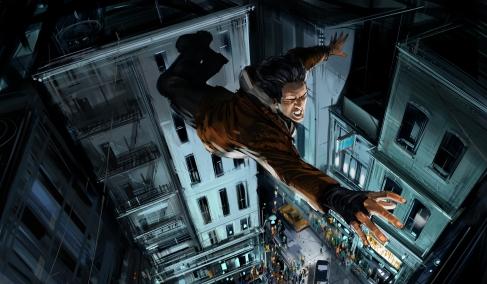 scene(rooftop leap)-01