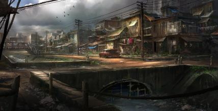 Slums 01