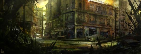 Slums 02