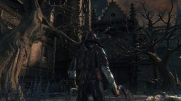 Bloodborne™_20150328094748
