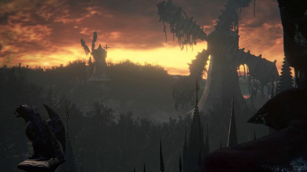 Bloodborne™_20150426223158