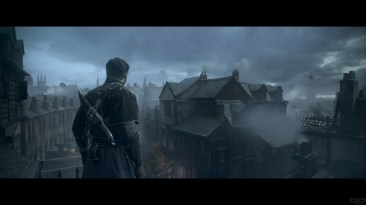 The Order: 1886_20150220234915