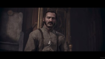 The Order: 1886_20150227194501