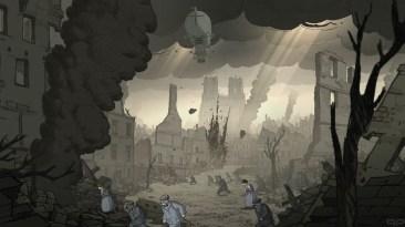Valiant Hearts: The Great War_20150104192210