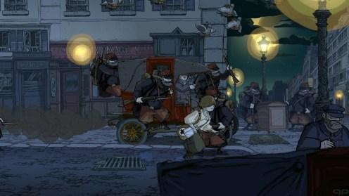 Valiant Hearts: The Great War_20150104194621
