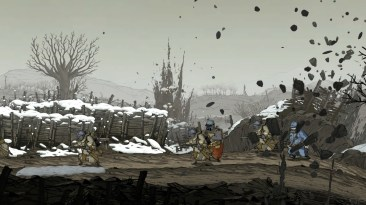 Valiant Hearts: The Great War_20150110114818