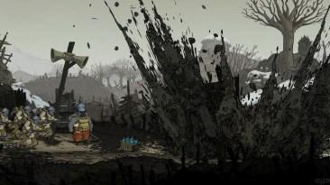 Valiant Hearts: The Great War_20150110115842