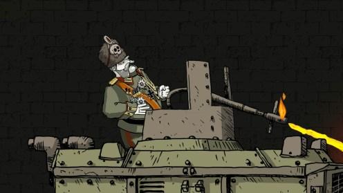Valiant Hearts: The Great War_20150110182808