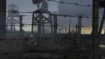 Valiant Hearts: The Great War_20150110183515