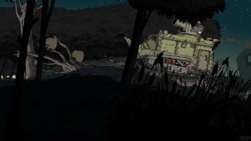Valiant Hearts: The Great War_20150110185848