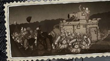 Valiant Hearts: The Great War_20150110185906