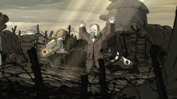 Valiant Hearts: The Great War_20150110215534