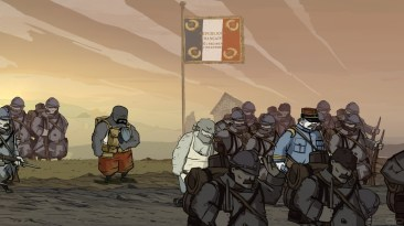 Valiant Hearts: The Great War_20150111091704