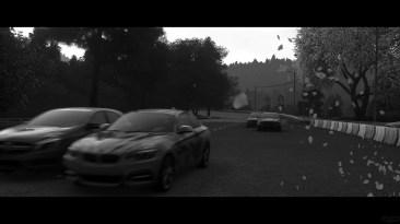 DRIVECLUB™_20150131222418
