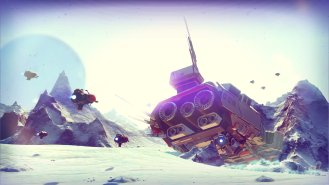 no-mans-sky-screenshot-02-ps4-us-24jun14 (1)
