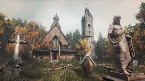 The Vanishing of Ethan Carter_20150718185945