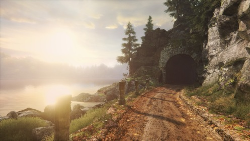 The Vanishing of Ethan Carter_20150719125609