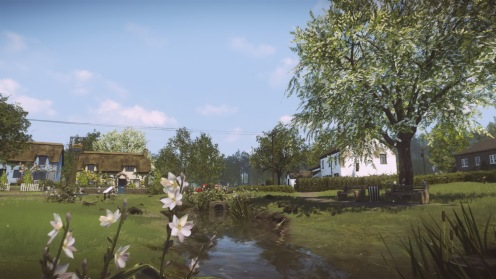 Everybody's Gone To The Rapture™_20150811222620