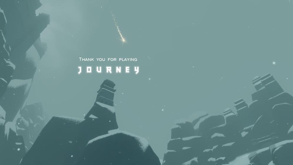 Journey_20150722231622