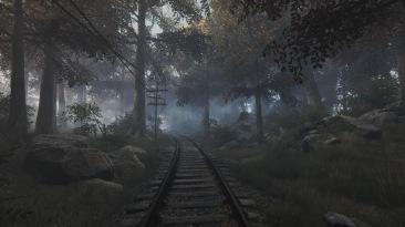The Vanishing of Ethan Carter_20150718175824
