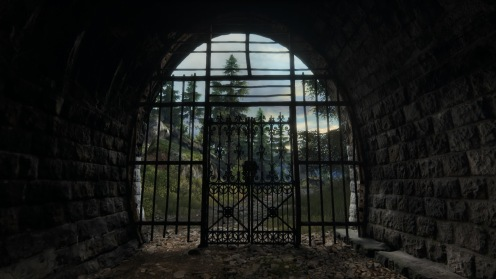 The Vanishing of Ethan Carter_20150719130050