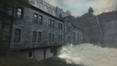 The Vanishing of Ethan Carter_20150719131047