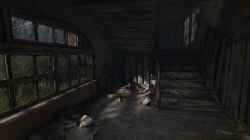 The Vanishing of Ethan Carter_20150719131309