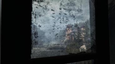 The Vanishing of Ethan Carter_20150724194818