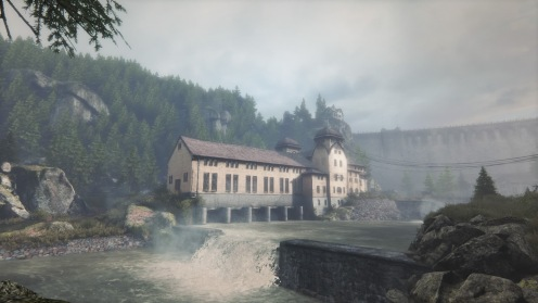 The Vanishing of Ethan Carter_20150725095201