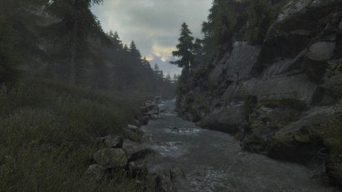 The Vanishing of Ethan Carter_20150725095224