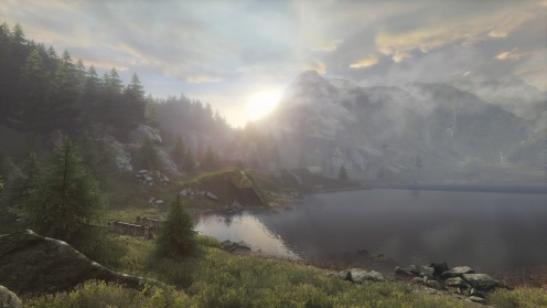 The Vanishing of Ethan Carter_20150725095339