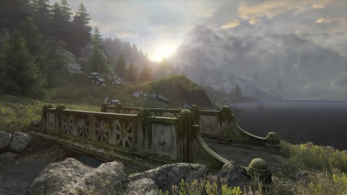 The Vanishing of Ethan Carter_20150725095426