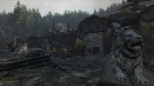 The Vanishing of Ethan Carter_20150725095553