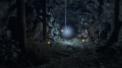 The Vanishing of Ethan Carter_20150725111715