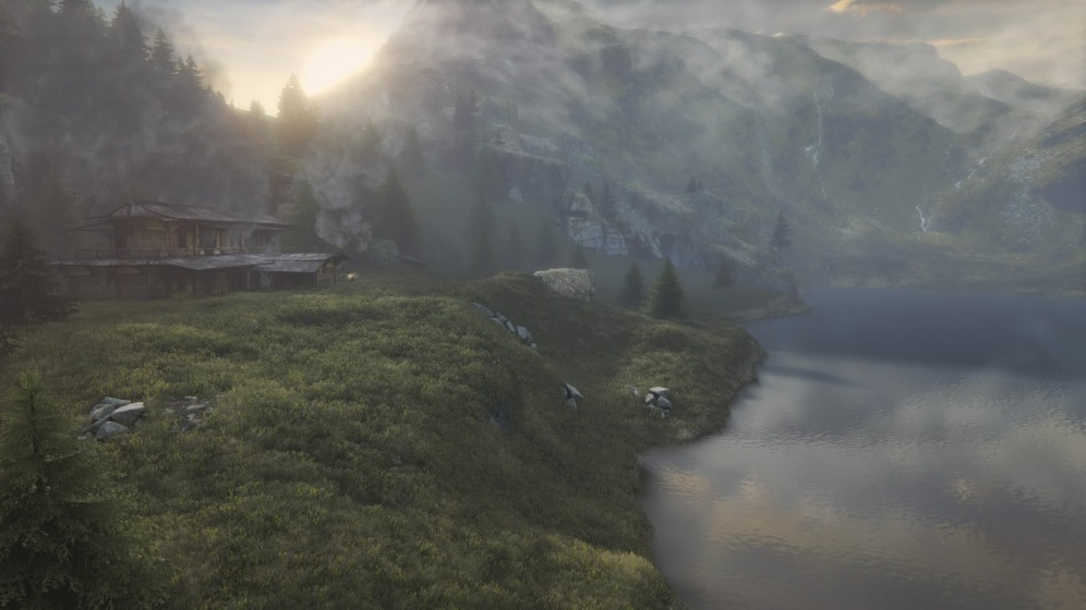 The Vanishing of Ethan Carter_20150725122217