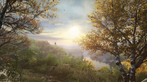 The Vanishing of Ethan Carter_20150801093733